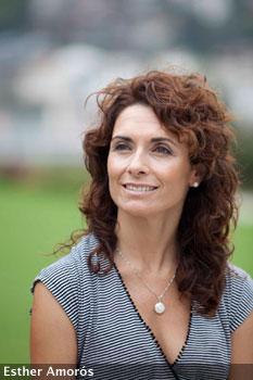 Esther Amorós